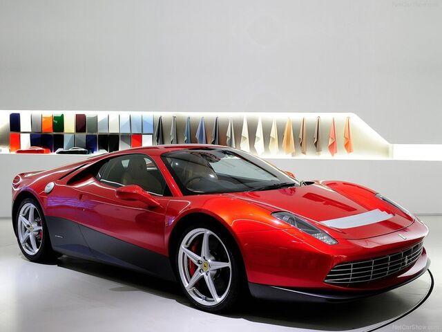 File:Ferrari-SP12 EC 2012 800x600 wallpaper 01.jpg