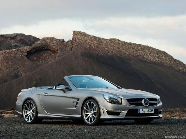 File:Mercedes-Benz-SL63 AMG 2013 800x600 wallpaper 06.jpg