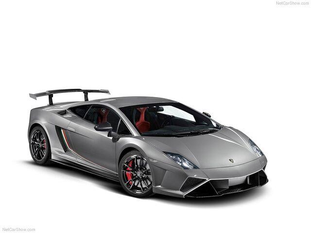 File:Lamborghini-Gallardo LP570-4 Squadra Corse 2014 800x600 wallpaper 01.jpg