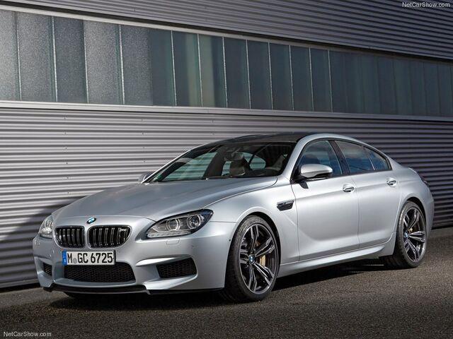File:BMW-M6 Gran Coupe 2014 800x600 wallpaper 01.jpg