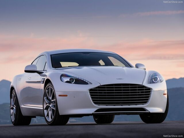 File:Aston Martin-Rapide S 2014 800x600 wallpaper 01.jpg