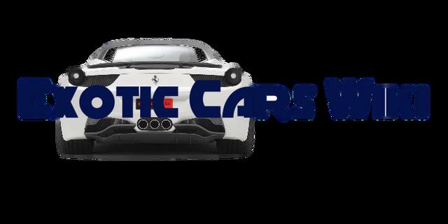 File:Logo Exotic Cars Wiki 003.png