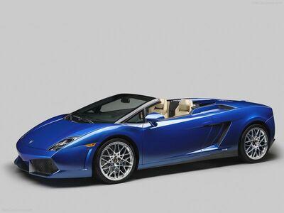 Lamborghini-Gallardo LP550-2 Spyder 2012 800x600 wallpaper 01