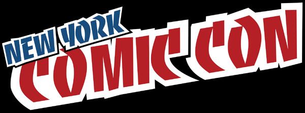 New-york-comic-con-logo 001