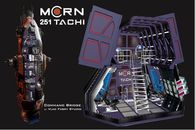 File:Expance-Tachi-Cross-02.jpg