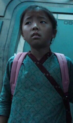 File:Mei in the secret Ganymede lab.jpg