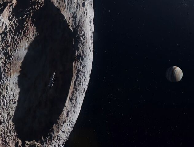 File:Roci hides while most of crew on Ganymede.jpg