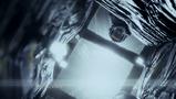 S01E06-MidrollCredits 01