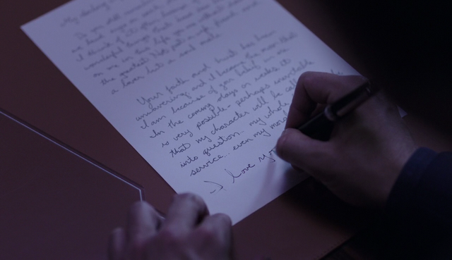 File:S02E12-Errinwright's letter to Jodie.png