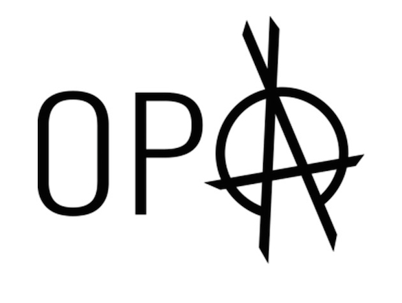 File:OPA logo-black on white-square-585x440.jpg