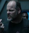 S02E02-AdrianGGriffiths as KNikil 01a
