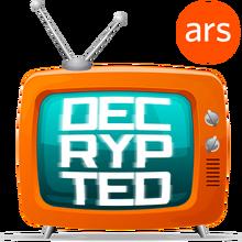 Ars-technica-decrypted-600