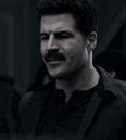 S01E05-MichaelMurray as Cobb 00