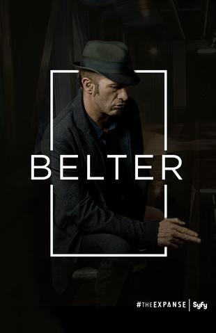 File:TheExpanse-Belter.png