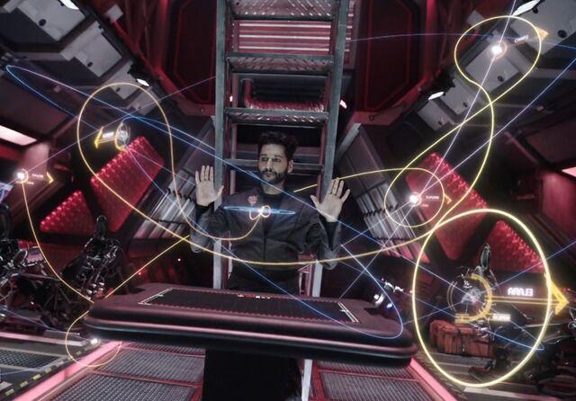 File:Alex plots slingshot course for Roci to Ganymede.jpg