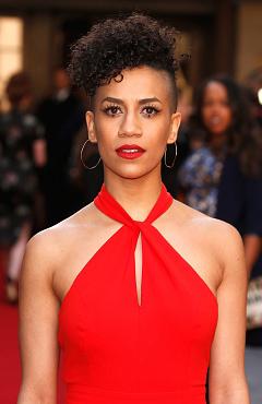 File:Dominique Tipper-at-Jameson Empire Awards 2016.jpg