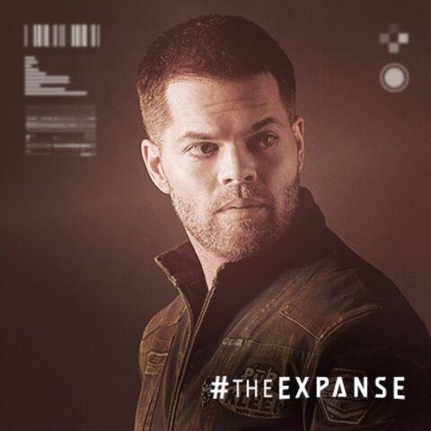 File:TheExpanse-Amos-profile-pic.jpg