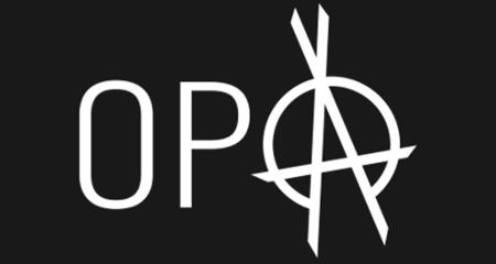 File:OPA logo.png