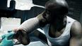 S01E01-ShedGarvey tending CameronPaj's Severed Arm 01