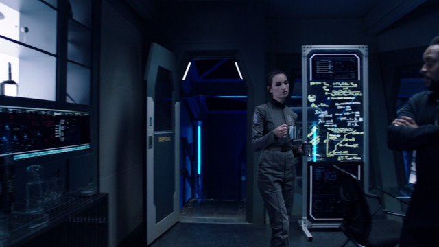 File:Tycho-stn-15.png