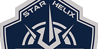 Star Helix Security