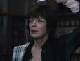 FrancesFisher as EliseHolden 001