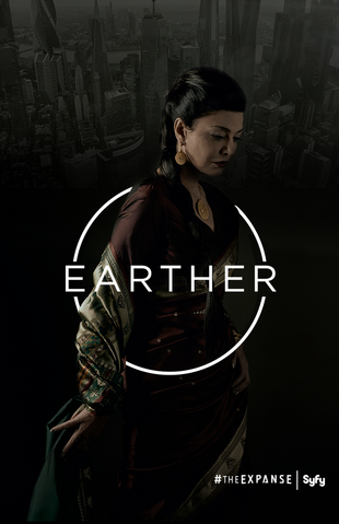 File:TheExpanse-Earther.png