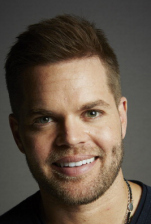 wes chatham movies