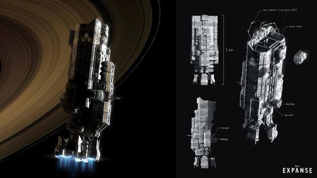 File:160202 NorthFront EXT Canterbury 05-design D-v2.jpg