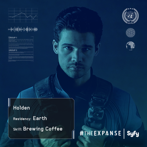 File:TheExpanse-Holden-Mini-profile.png