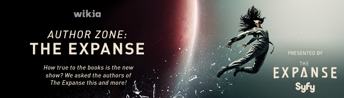 TheExpanse AuthorZone BlogHeader 700x200 R3