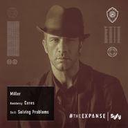 TheExpanse-Miller-Mini-profile