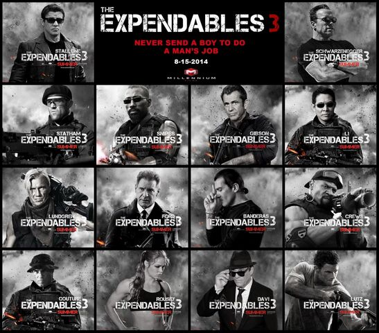 File:968full-the-expendables-3-poster.jpg
