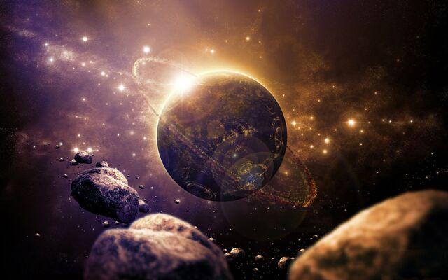 File:Sci Fi Planet.jpg