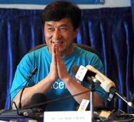File:Jackie-Chan 120713003150-275x249.jpg