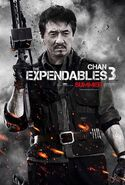 The expendables-3-jackie-chan