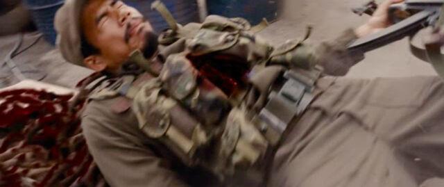 File:Expendables stuntman shot at docks.jpg
