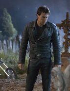 Nicholas-cage-