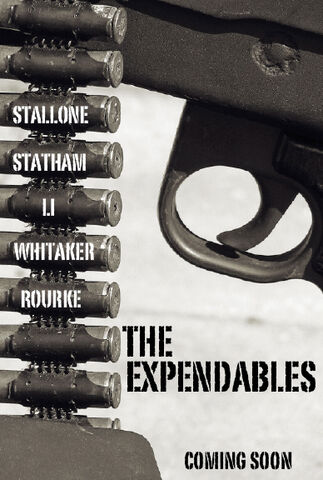 File:ExpendablesV2smaller.jpg