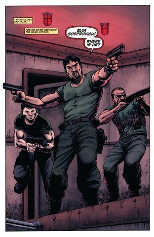 File:Comic 4 photo 1.jpeg