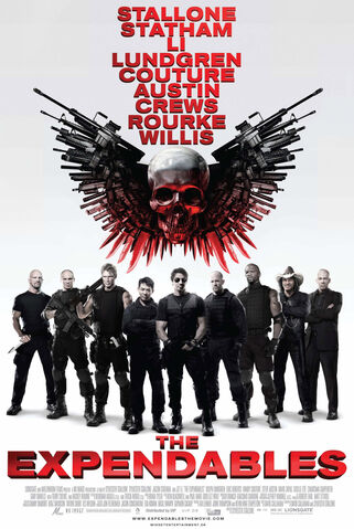 File:The-expendables-poster-8.jpeg