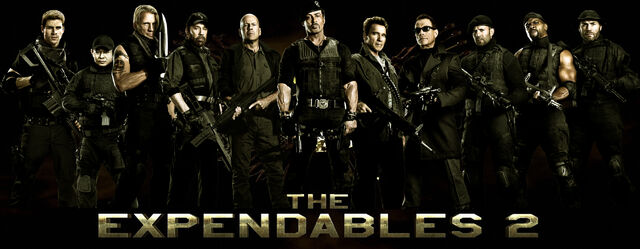 File:The Expendables 2 Cast.jpg
