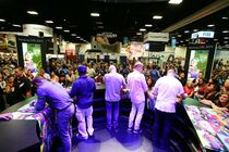The-expendables-3-ComicCon14 8