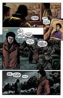 Comic 2 photo 3