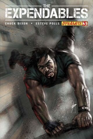 File:The Expendables Issue 3 cover.jpg