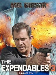 File:Expendables 3 fake Mel Gibson movie poster imageshack.jpeg