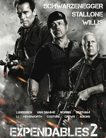 File:The-expendables-2-bruce-willis-arnold-poster-stallone.jpg