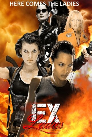 File:The expendable ladies teaser by ryuk124-d4m2dca.jpg