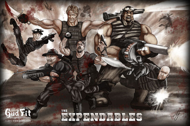 File:Expendables sm.jpg