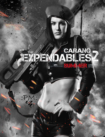 File:The expendables 2 gina carano commando pic by pokerhlis-d4xws5f.jpg